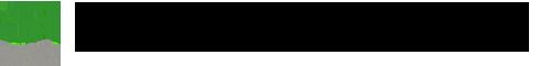 PpSGrego_Logo_Header_500x60